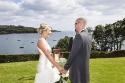 Becky & Jacks wedding Pics: Angela Halpin