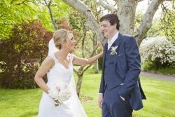 Donna & David Wedding17th May 2014