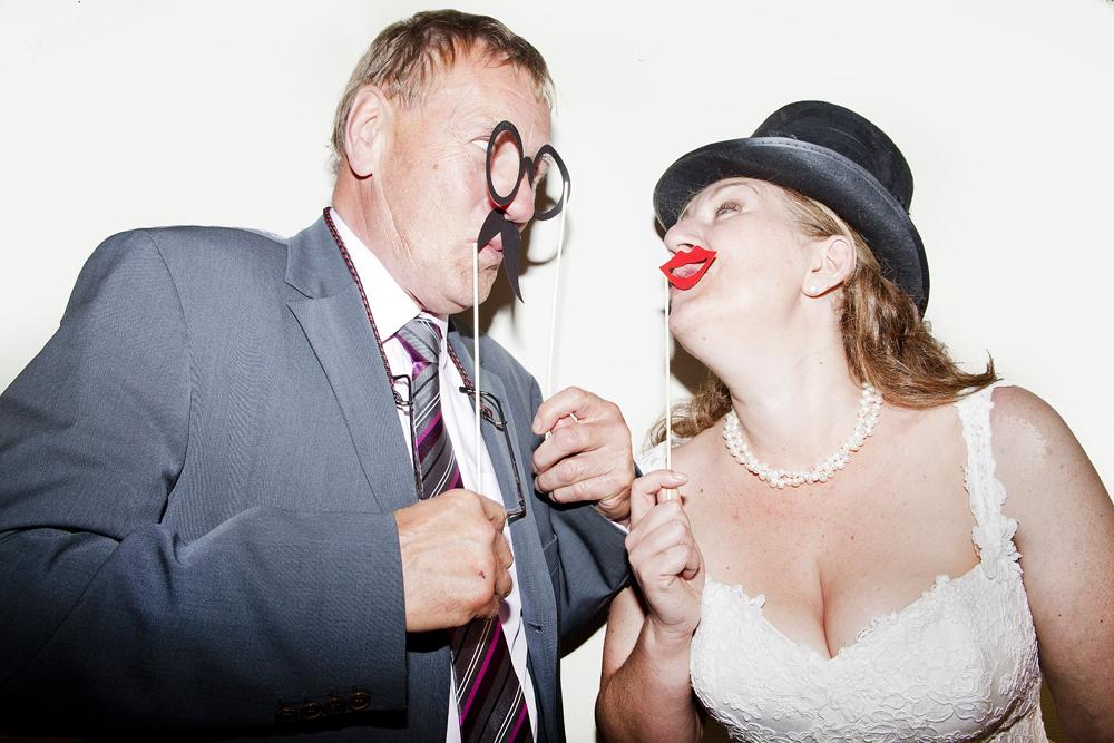 Photography: Angela Halpin www.whisperido.com