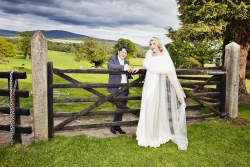 Michele & Thibault Wedding Sat 1st June 2013 Balleybeg House, Wicklow Pics: Angela Halpin http://whisperido.com