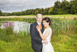 Niamh & Pauls Wedding 30th August 2014Pics: Angela Halpin