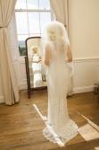 Sinead & Nialls Wedding - 6th September 2014Pics: Angela Halpin