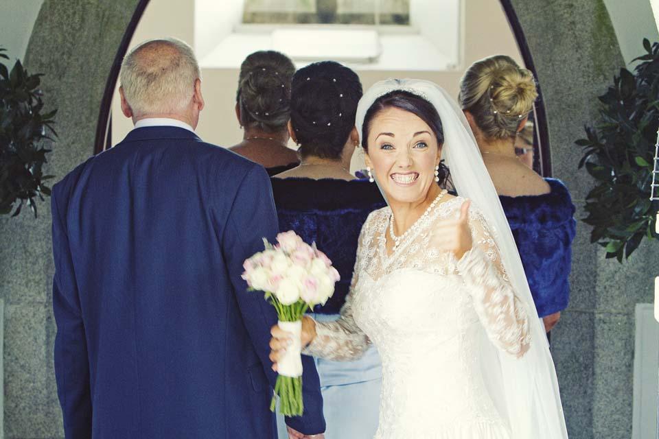 Rosemary & Peters Wedding