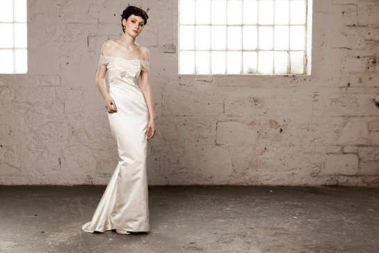 The W Collection By Claire O Connor Angela Halpin Wedding Photographer Whisperido
